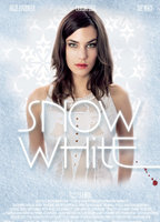 Snow White boxcover