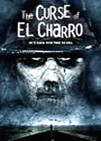 Tabitha Stevens as Elvira in The Curse of El Charro