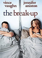 Jennifer Aniston as Brooke Meyers in The Break-Up