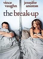 Jennifer Aniston as Brooke Meyers in The Break-Up