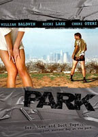 Anne Dudek as Meredith in Park