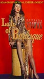 Barbara Stanwyck as Deborah Hoople, aka Dixie Daisy in Lady of Burlesque