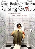 Wendie Malick as Nancy Nestor in Raising Genius