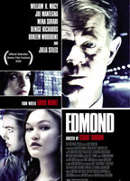 Julia Stiles as Glenna in Edmond