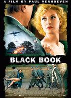 Halina Reijn as Ronnie in Black Book