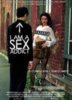 Rebecca Lord as Caroline/Prostitute in I Am a Sex Addict