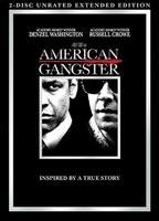 KaDee Strickland as Sheilah in American Gangster