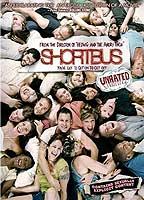 Shortbus boxcover