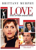 "Brittany Murphy as Emily ""Jacks"" Jackson in Love and Other Disasters"