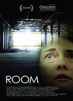 Cyndi Williams as Julia Barker in Room