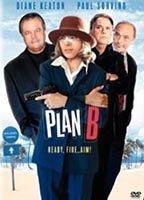 Traci Ann Wolfe as Raymond's Girlfriend in Plan B