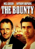The Bounty boxcover