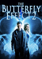 Erica Durance as Julie in The Butterfly Effect 2