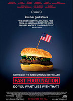 Fast Food Nation boxcover