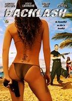 Danielle Burgio as Skye Gold in Backlash