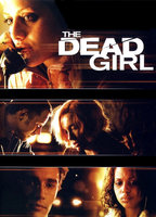 The Dead Girl boxcover