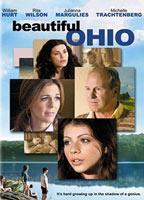 Michelle Trachtenberg as Sandra in Beautiful Ohio