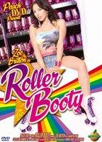 Jennifer Lee as  in Roller Booty