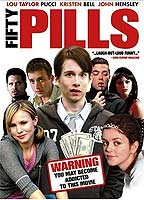 Fifty Pills boxcover