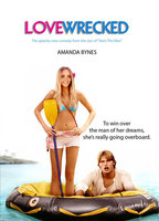 Amanda Bynes as Jenny Riley in Love Wrecked