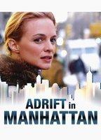 Marlene Forte as Marta Colon in Adrift in Manhattan