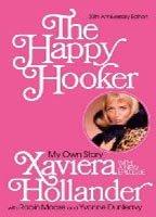 Xaviera Hollander as Herself in Xaviera Hollander: The Happy Hooker