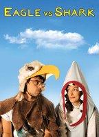 Loren Horsley as Lily in Eagle vs Shark