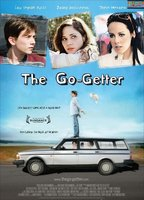 Jena Malone as Joely in The Go-Getter