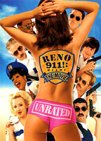 Mary Birdsong as Deputy Cherisha Kimball in Reno 911!: Miami
