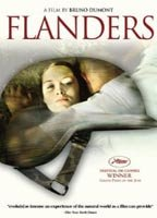 Flanders boxcover