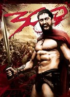 300 boxcover