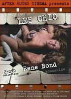 Les chic boxcover