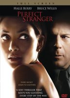 Perfect Stranger boxcover