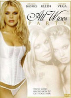 All Wives Party boxcover