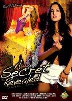 Jaime Hammer as Janice in A Secret Revealed