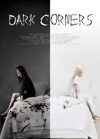 Thora Birch as Karen Clarke/Susan Hamilton in Dark Corners