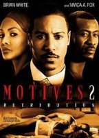 Motives 2 boxcover