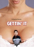 Jessica Canseco as Tiffany in Gettin' It