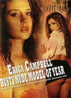 Rating: Great Nudity! Rated: NR; US DVD Release: May 29th, 2007 ...