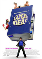 Bickford Shmeckler's Cool Ideas boxcover