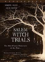 Salem Witch Trials boxcover