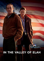 In the Valley of Elah boxcover