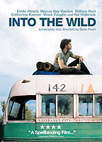 Into the Wild boxcover