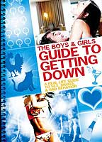 Navia Nguyen as June in The Boys & Girls Guide to Getting Down