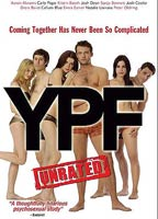 Young People Fucking boxcover