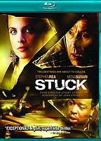 Stuck boxcover