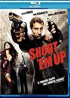 Shoot 'Em Up boxcover