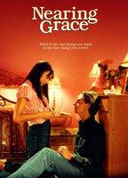 Jordana Brewster as Grace Chance in Nearing Grace