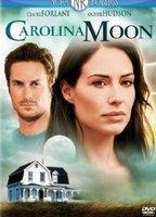 Carolina Moon boxcover