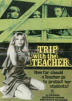 Trip with the Teacher boxcover